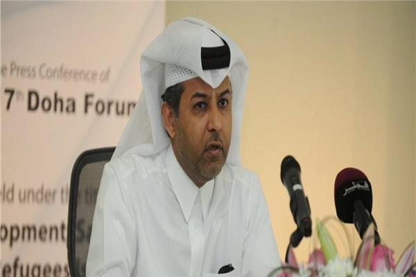 أحمد الرميحي