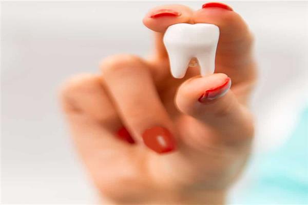 إجراءات تجميل الأسنان