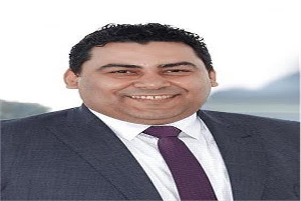 المهندس عادل حامد