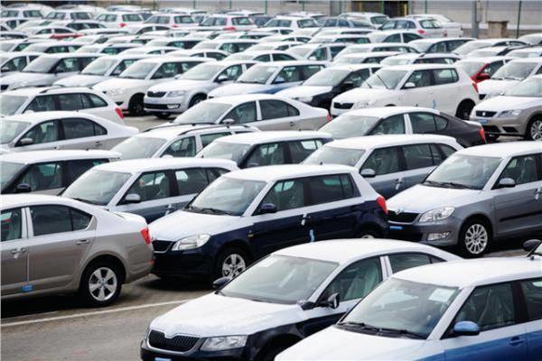 شركة جديدة تتعهد بطرح سيارات للمصريين بفارق 70 ألف جنيه