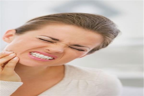احذرالأخطاء الشائعة التي تدمر الأسنان
