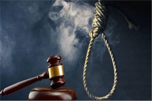 الإعدام والمؤبد لـ5 عاطلين بالشرقية