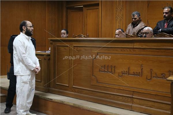 العائدون من ليبيا