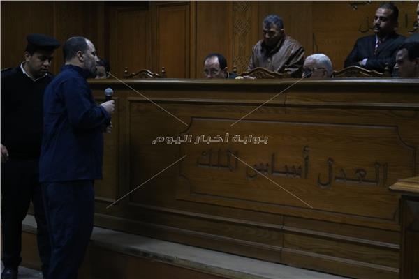 قضية العائدون من ليبيا