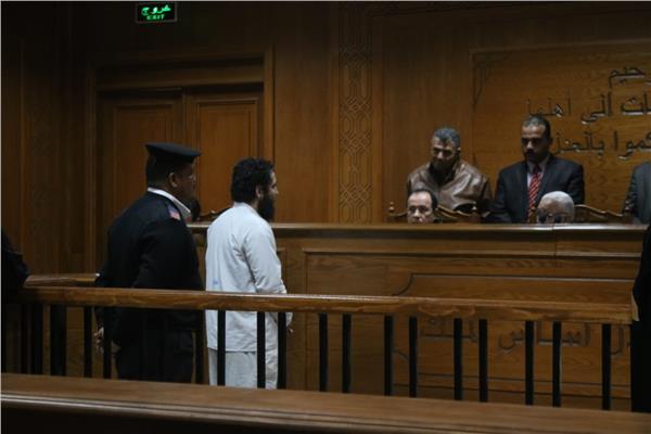 """تأجيل قضية """"العائدون من ليبيا"""