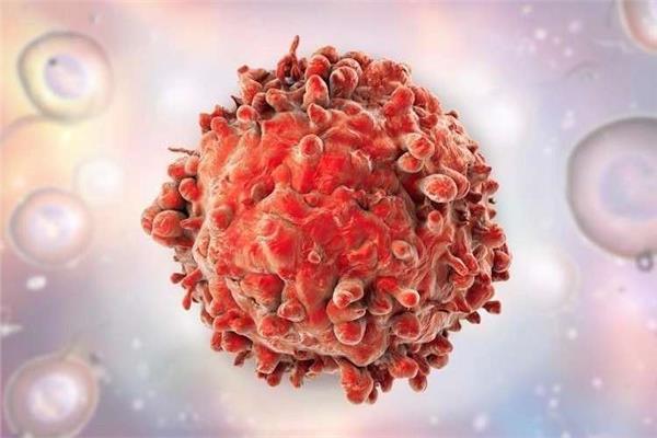 مؤشرات تدل على الإصابة بالسرطان عند الرجال