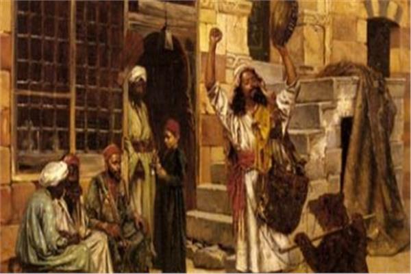 «دخول الحمام مش زى خروجه» .. تعرف على قصة المثل الشعبي