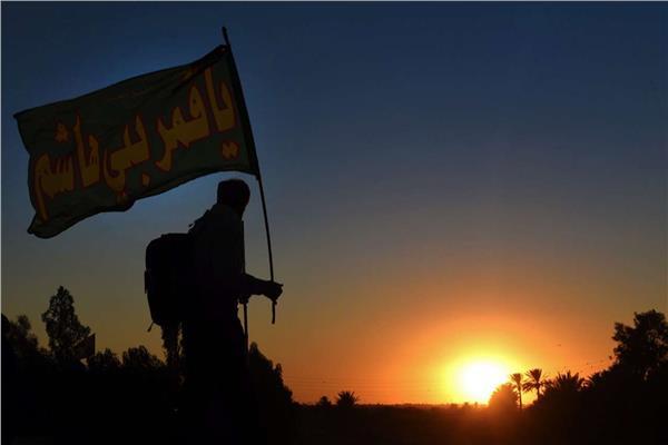 بأكل الطين وتوبة اليهود.. رحلة ندم الشيعة على الغدر بـ«الحسين»