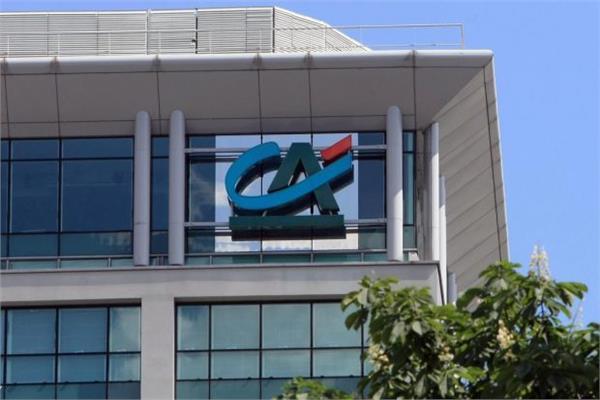 بنك «كريدي أجريكول مصر» يحقق أرباح 2.2 مليار جنيه