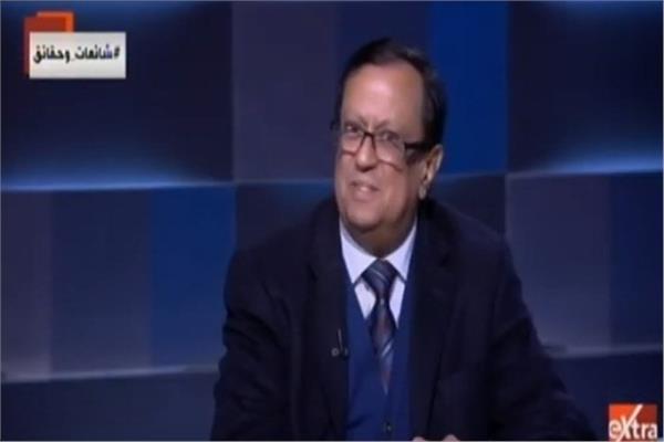 محمود علم الدين