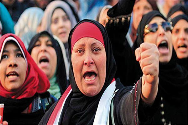 على خطى 2018.. المرأة المصرية في 2019 «ست بـ100 راجل»