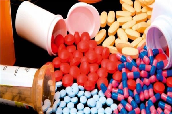 شركة ممفيس للأدوية والصناعات الكيماوية
