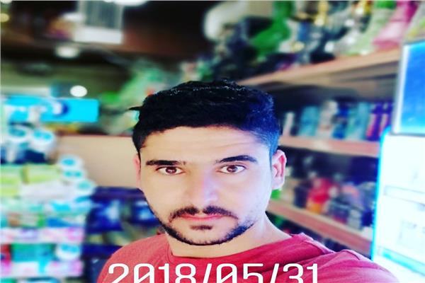 محمود عبدالهادي