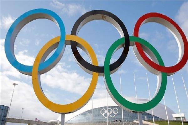 إندونيسيا تعرض استضافة أولمبياد 2032