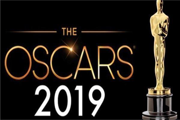 حفل الاوسكار 2019