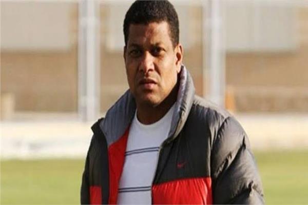 علاء عبد العال