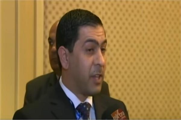 محمد سلامة أبو طه، مدعي عام شرق عمان بالأردن