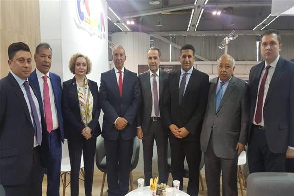 سفير مصر في بلجراد يؤكد اهتمام صربيا بالسياحة في مصر