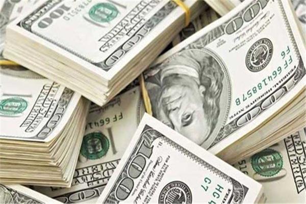 فساد المليار دولار - أرشيفية