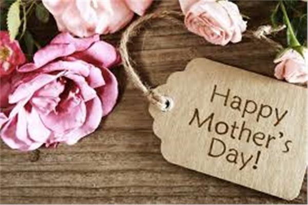"""بمناسبة عيد الأم يقام كرنفال """"مامي زمانها جاية"""""""