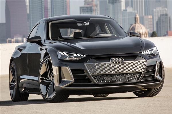 أفضل سيارات في العالم بمعرض جنيف الدولي