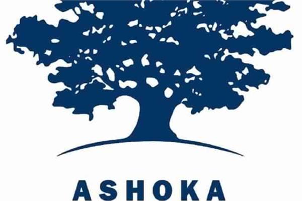 أشوكا تنظم منتدى الإبداع الاجتماعي في العالم العربي وإطلاق مبادرة النساء للريادة الاجتماعية
