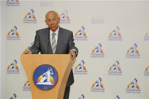 مصر تعد من الدول الرائدة في مواجهة فيروس سي