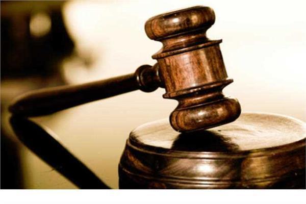 تأجيل محاكمة مدير مكتب وزير الاستثمار السابق بتهمة الكسب غير المشروع لـ8 يونيو