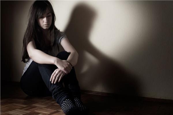 7 طرق للتخلص من الإحباط والاكتئاب