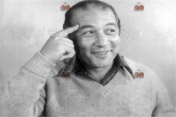 مدفعجية الكرة المصرية.. «الفناجيلي» يراهن على هدف «مجرم» في الزمالك