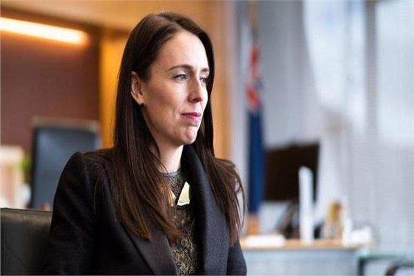 """رئيسة وزراء نيوزيلندا: منفذ الهجوم الإرهابي سيحاكم """"بأقصى درجات الحزم"""""""