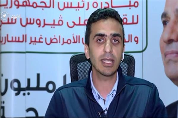 الدكتور جلال الشيشيني