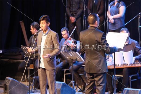 زياد وائل