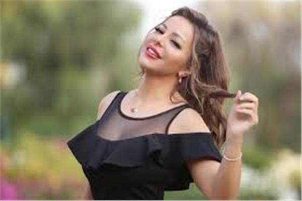 سوزان نجم الدين