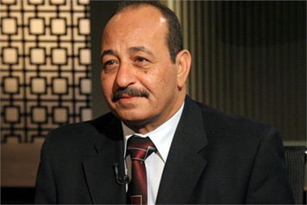 الدكتور جمال عبد الجواد