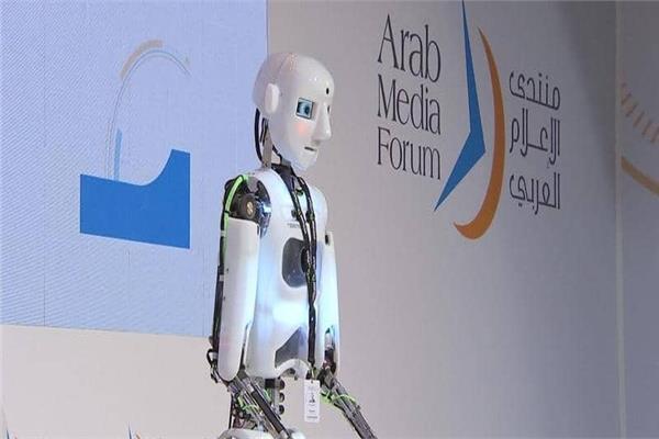 الذكاء الاصطناعي يهيمن على أجندة منتدى الإعلام العربي