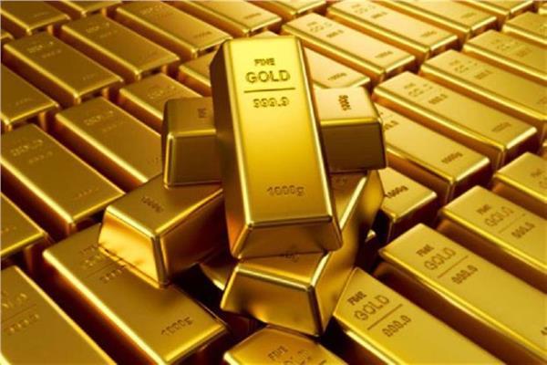 ارتفاع أسعار الذهب المحلية والعيار يقفز 4 جنيهات