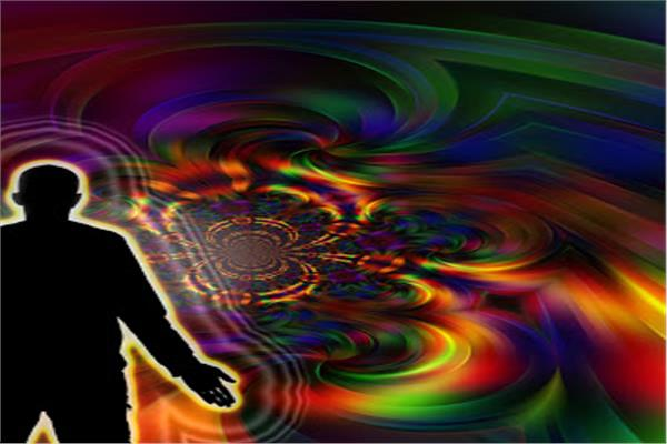 الألوان تحدد طاقتك الشخصية