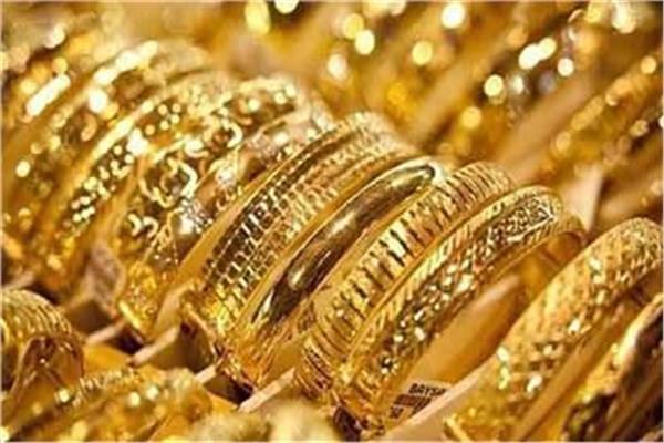تراجع أسعار الذهب المحلية الاثنين