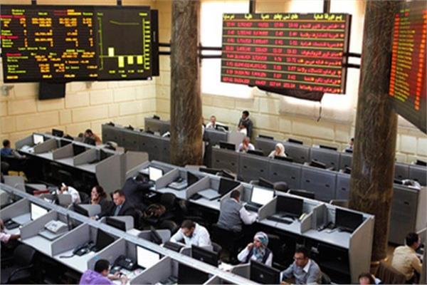 البورصة: مصر للأسمنت تكشف تأثير أحداث السودان عليها