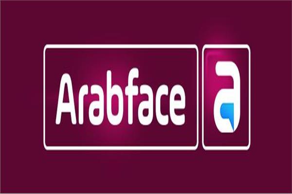 """منصة """"العرب فيس"""""""