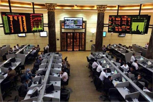 البورصة تغرم 7 شركات 65 ألف جنيه لمخالفتها قواعد القيد