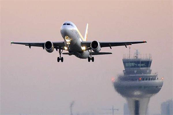 لأول مرة.. منتدى بدبي يسلط الضوء على إمكانات قطاع الطيران في أفريقيا