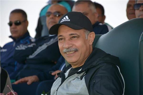 وزير الطيران: نسخر جميع إمكانياتها خلال فعاليات بطولة كأس الأمم الأفريقية