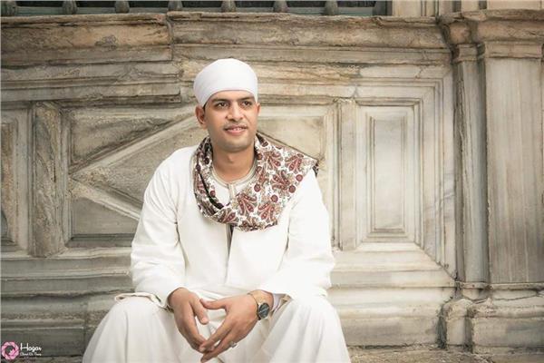 محمد البنجاوي