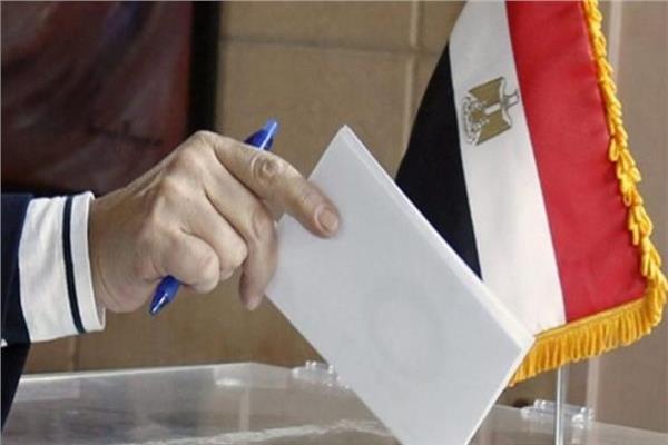 المشاركة في التعديلات الدستورية