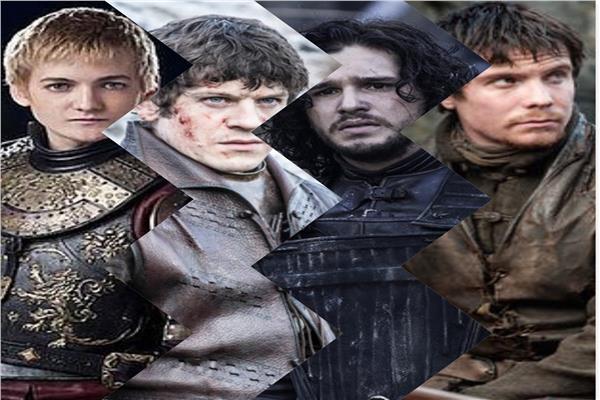 حكايات| من هم «أولاد الحرام» الذين أشعلوا صراع «Game of thrones» ؟