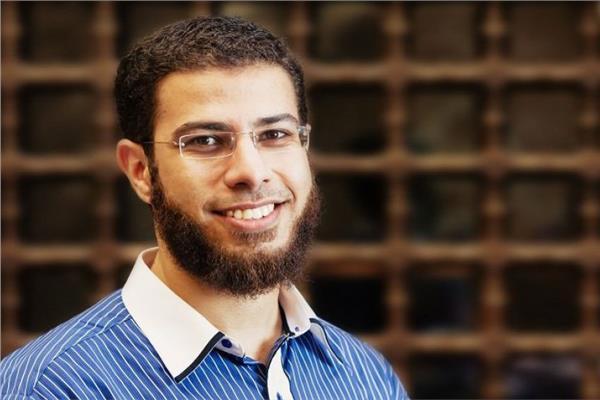 محمد شكري - أمين حزب النور