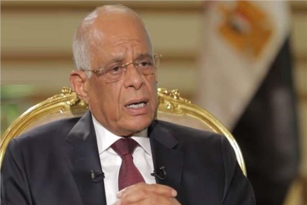 د.علي عبد العال