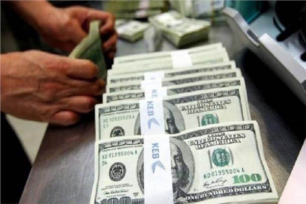 تعرف على سعر الدولار أمام الجنيه المصري في بداية تعاملات الأسبوع- أرشيفية